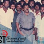Unseen photos of genocidal Prabhakaran lankaecast