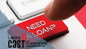 Loan lankaecast