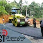 Road lankaecast 1